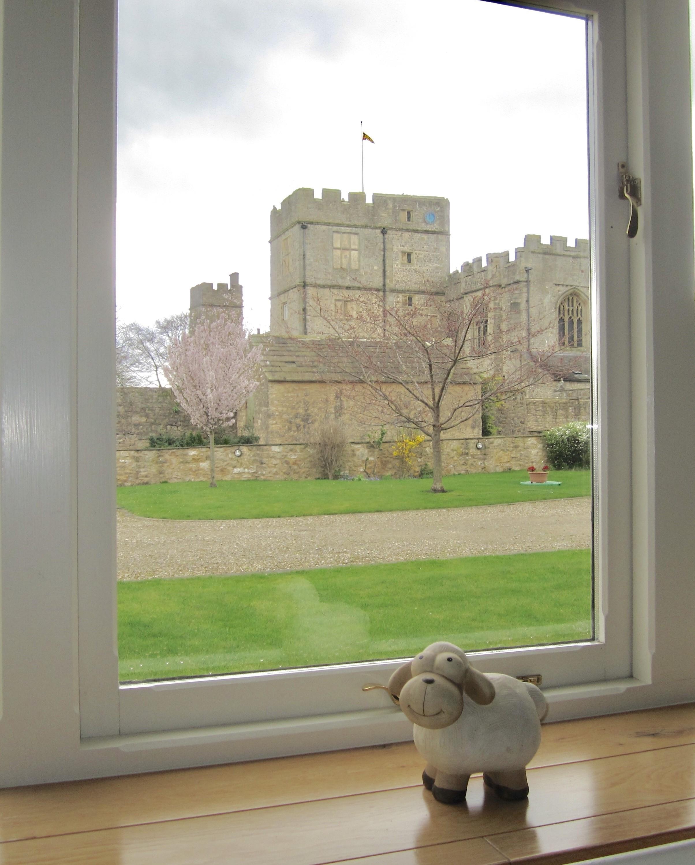 castle-view-1