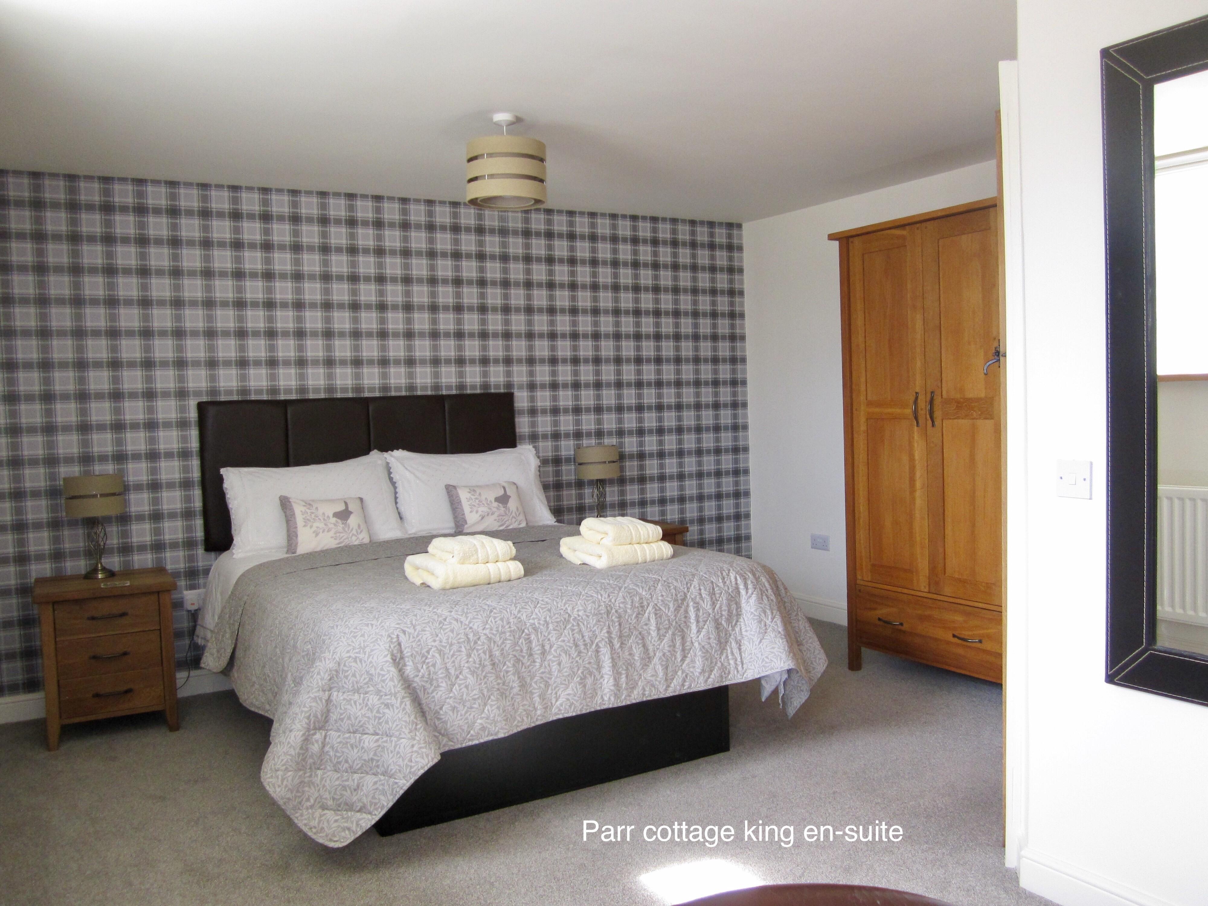 parr-cottage-1