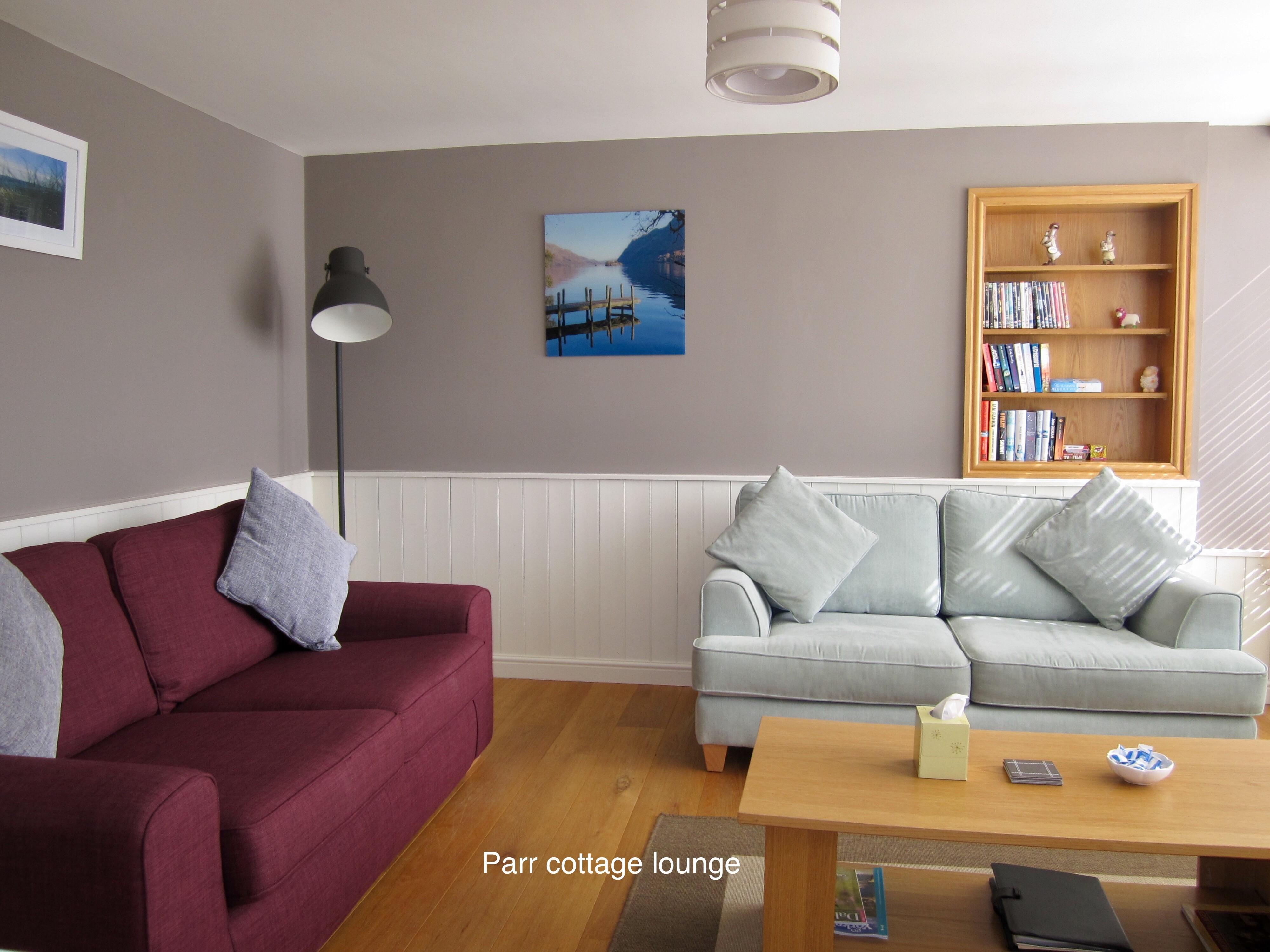 parr-cottage-6