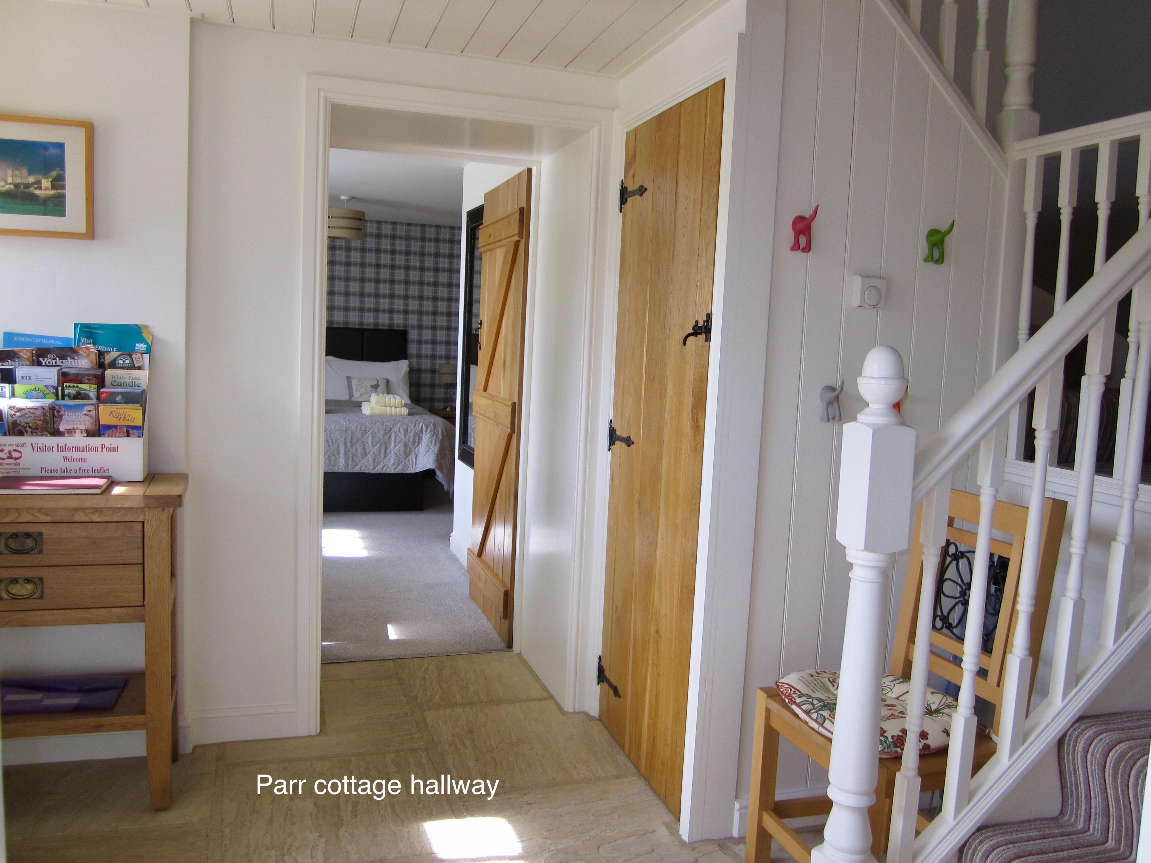 parr-cottage-8